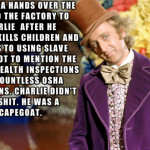 funny-pictures-wonka-wanted-a-scapegoat-quote-150x150.png