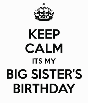 Related Pictures funny birthday ecard it s my birthday so do as i ...