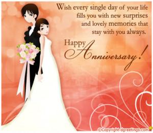 Love Anniversary SMS In Hindi English Urdu In Marathi Messages Hindi ...