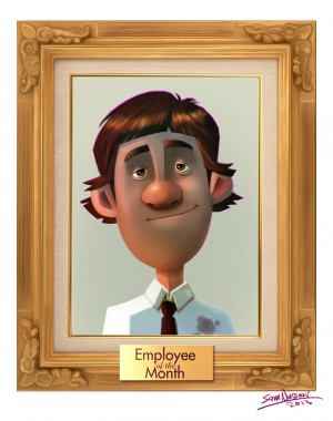 employee_of_the_month_by_samnassour-d68e6t8.jpg