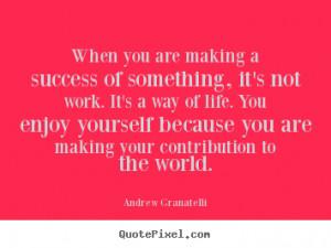 ... Success Quotes   Friendship Quotes   Motivational Quotes   Love Quotes