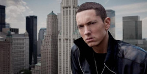 The Best Song Quotes Eminem Not Afraid