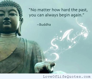buddha quote on the truths of the world buddha quote on time buddha ...