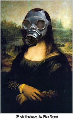 Dada art More