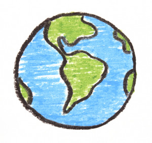 com pearleye earth day 2013 is here according to the earth day ...