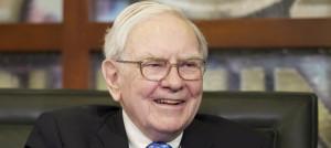 Warren Buffett - wutangfinance.com