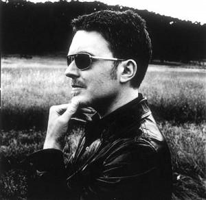 David Sylvian, al secolo David Alan Batt (Beckenham, 23 febbraio 1958 ...