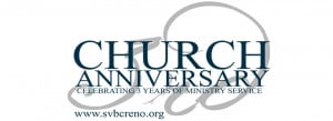Funny Quotes Church Anniversary Celebration Invitation 640 X 380 117 ...