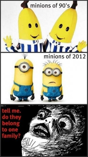 funny minion pictures funny pictures of minions minions new minion ...