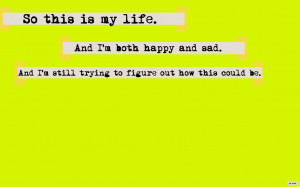 The Perks of being a Wallflower Movie the perks of being a wallflower
