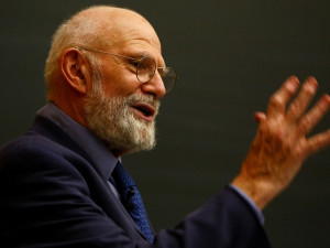 Beautiful Oliver Sacks Quotes That Illustrate His Inspiring Mission ...