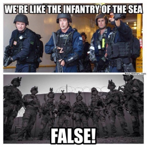 Marine Corps Boot Camp Memes