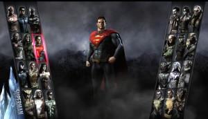 500px-Injustice-Gods-Among-Us-Superman2.jpg