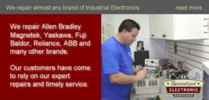Electronics Quotes