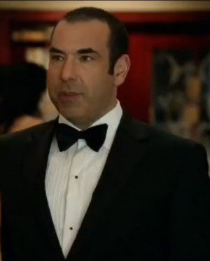 Suits Louis Litt 4