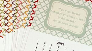 2012 Printable Calendars [Free Printable Calendar]