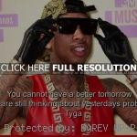 jay-z, rapper, quotes, sayings, motivational, moving on, best jay-z ...