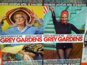 grey-gardens-poster