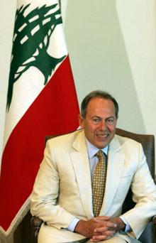 uprootedpalestinians.b...painting Lebanon's Islamic
