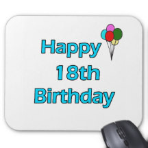 18th birthday quotes for son quotesgram