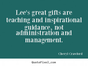 ... Inspirational Quotes   Love Quotes   Life Quotes   Motivational Quotes