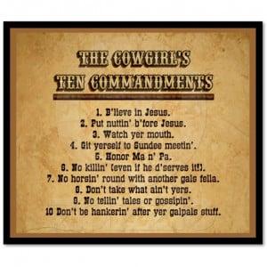 cowgirls cowgirl sayings sayings 3076 cowgirl cowgirl sayings cowgirl ...