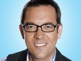 Brief about Ted Allen: By info that we know Ted Allen was born at 1965 ...