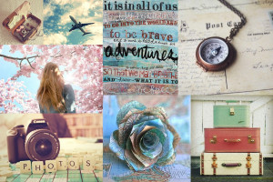Bon Voyage Quotes For Friends