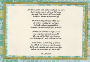 loss of father sympathy poems is a part of sympathy message for loss ...