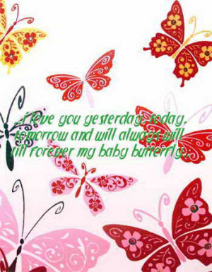 Butterfly Tattoos With Quotes Exciting Tattoos