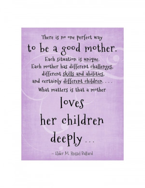 Foster Care Adoption Quotes