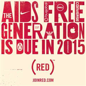 Join {RED} Website