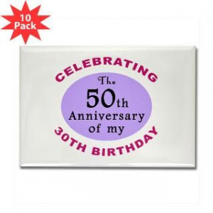 funny office birthday quotes funny office birthday quotes the office ...