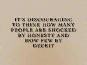 honesty-quotes-sayings-best-people-deceit-deep