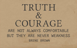 truth-courage-brene-brown-quotes-sayings-pictures.jpg