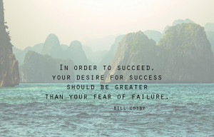 ... you will get, it will help you to take your life to the next level