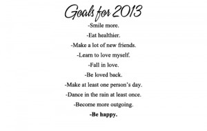 Goals-for-2013.png