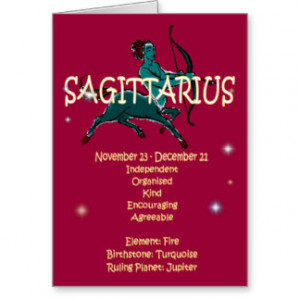 funny sagittarius quotes funny sister birthday wishes funny retirement ...