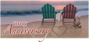 Search Results: Home > Occasions: Anniversary