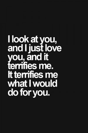... deep love deep feelings love quote for her love quote for him what i