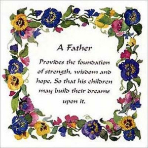 30+ Father Day Quotes 2014