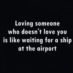 26 #Famous #Quotes #About #Love That Will Make You Think