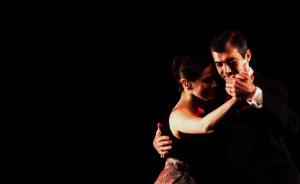 learn argentine tango dance classes london
