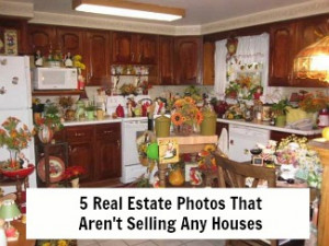 Real-Estate-Photos-That-Arent-Selling-Houses.jpg