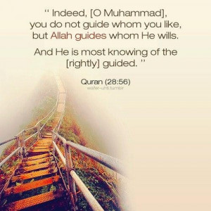 added by islamicwords posted under religious report image