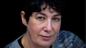Joanne Harris Pictures