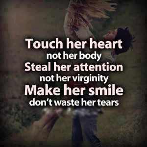Love Quotes Love Quotes In Urdu English Images with Picturs for Him ...