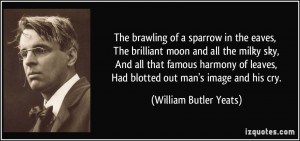 quote-the-brawling-of-a-sparrow-in-the-eaves-the-brilliant-moon-and ...