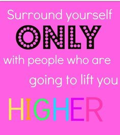 Quotes About Beauty Pageants ~ Inspirational pageant quotes ...