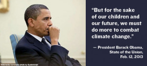Barack Obama Change Quotes Bold Nebraska has done a great